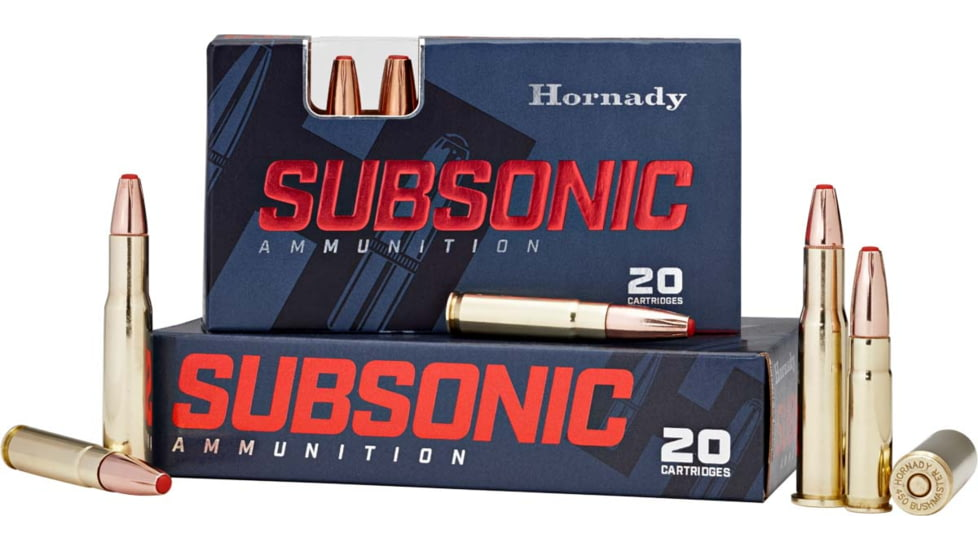 BUY HORNADY WINCHESTER 175 500 Rds