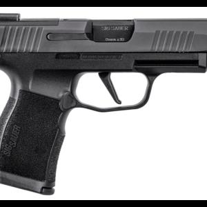 Sig Sauer P365 XL Semi-Auto Pistol with X-RAY3 Night Sights