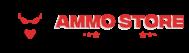 Ammo Store Online