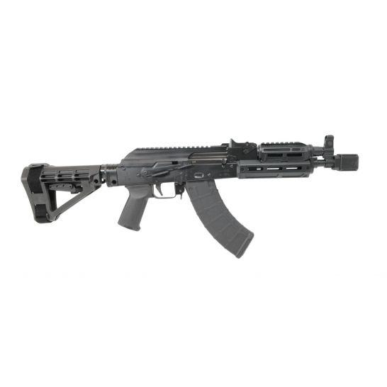 LEAD STAR ARMS BARRAGE AK-47 7.62X39MM PISTOL
