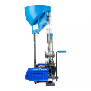 SUPER 1050 RELOADER (Available for all calibers)