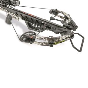 Killer Instinct Ripper 425 Crossbow Pro Package