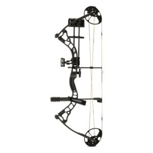 Diamond Archery Infinite 305 Compound Bow, Right Hand
