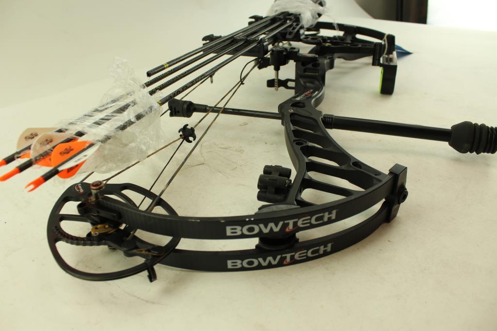 buy bows